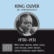 Complete Jazz Series 1930 - 1931 Songs