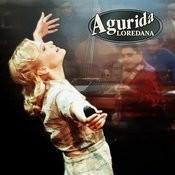 Agurida Songs