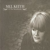 Mel Keith & The Strombachs Songs