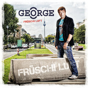 FRÜSCHI LUFT Songs