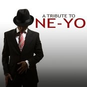 Mad MP3 Song Download- Tribute To Ne-Yo Mad Song by Original