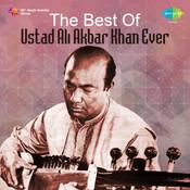Ali Akbar Khan Songs