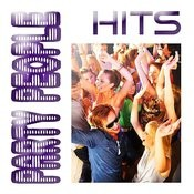 Party People Hits Songs