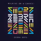 Walking On A Chance Songs