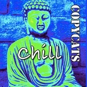 Chill Songs
