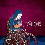 The Tontons Songs