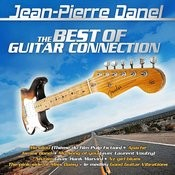 Best Of Guitar Connection Songs
