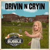 Great American Bubble Factory Songs