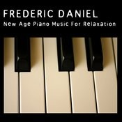 New Age Piano For Relaxation Songs