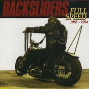 Full Speed 1985 - 1994 Songs