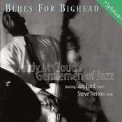 Blues For Bighead Songs