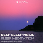 Sleep Meditation, Relax, Yoga,Stress Relief Relaxing Piano and Guitar Music Songs