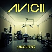 Silhouettes Songs