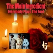 Everybody Plays The Fool (Re-Recorded / Remastered) Song