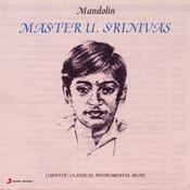 Mandolin Songs