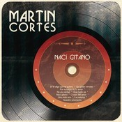 Nac Gitano Songs