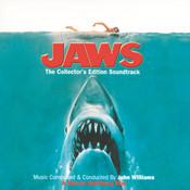 Jaws Songs