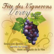 Fête Des Vignerons (Vevey 1977) Songs