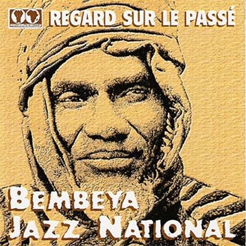 MUSIC JAZZ BEMBEYA TÉLÉCHARGER MP3