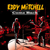 Come Back Songs