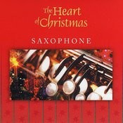 Christmas - Saxophone Songs