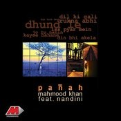 Panah Songs