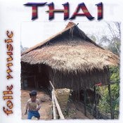 Thai Folk Music Songs