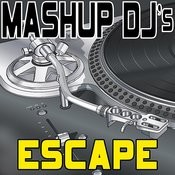 Escape (Instrumental Mix) [Re-Mix Tool] Song
