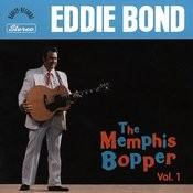 The Memphis Bopper Vol. 1 Songs