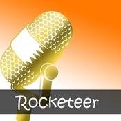 Rocketeer Songs