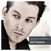 Natteravn - Single Songs
