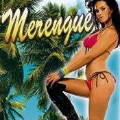 Merengues Songs
