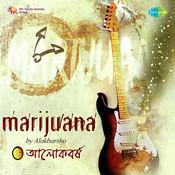Marijuana Songs