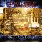 Black City Lights Songs