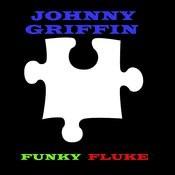 Funky Fluke Songs