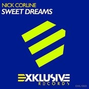 Sweet Dreams (Nicola Fasano & Steve Forest Radio Edit) Song