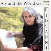 Around The World Vol. 3 Songs