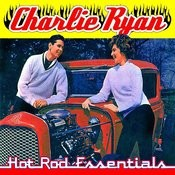 Hot Rod Essentials Songs
