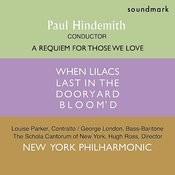 A Requiem For Those We Love -