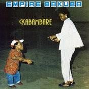 Kabambare Songs