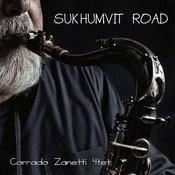 Sukhumvit Road Songs