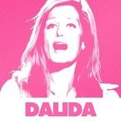 50 Chansons Essentielles De Dalida Songs