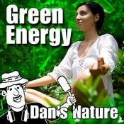 Green Energy (Nature Sound With Music) Songs