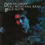 Bella Notte Songs