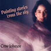 Painting Stories 'cross The Sky Songs