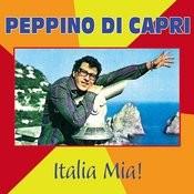 Italia Mia - Greatest Hits Songs