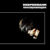 Venuspassagen (Bonus Version) Songs