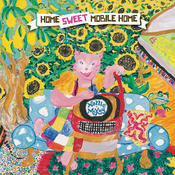 Home Sweet Mobile Home Songs