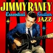 Essential Guitar Jazz Songs