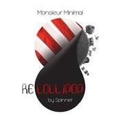 Rellolipop (Remixed By Spinnet) Songs
